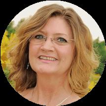 Donna C. Allen