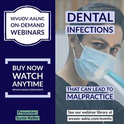 od-sunie-keller-dental-infections-250