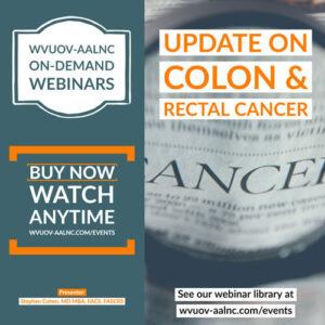 od-cohen-colon-rectal-cancer-500