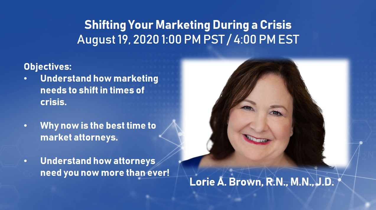 Lorie_Brown_Shifting_Your_Marketing_During_A_Crisis_LNC_AALNC