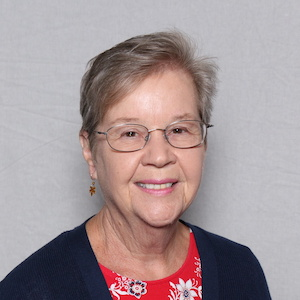 Pat Iyer