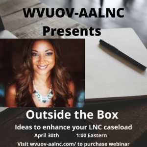 Outside-the-Box-Ideas-to-enhance-your-LNC-caseload